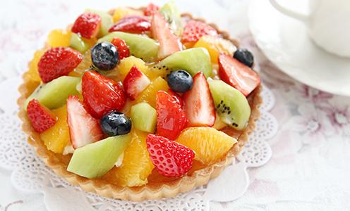 release date: 3a675 3b9e0 ケーキコース|全国に料理教室を展開するホームメイドクッキング
